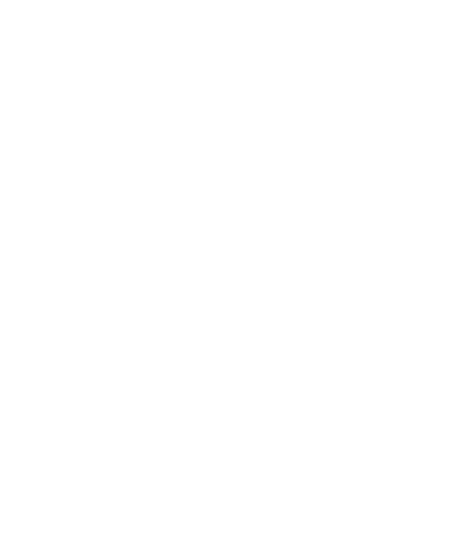 Titus' Site of Awesomeness Footer Logo